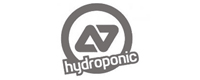 Banner Hydroponic