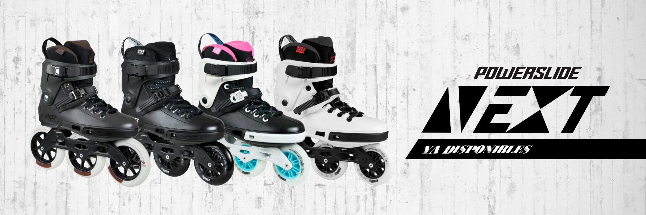 6c2a49cfa02 Tienda de patines y longboard online - Home