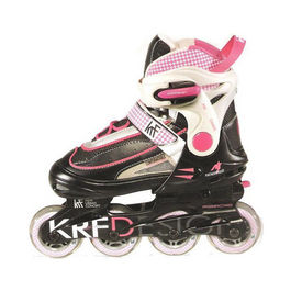 KRF Patines JR Pata de gallo