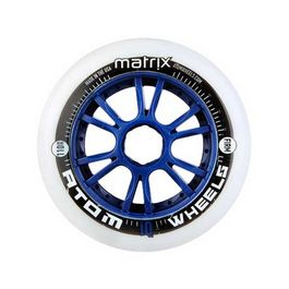 ATOM Matrix IQ 110mm