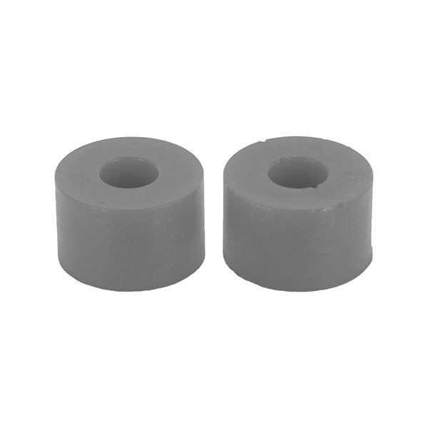 VENOM Bushings SHR Downhill