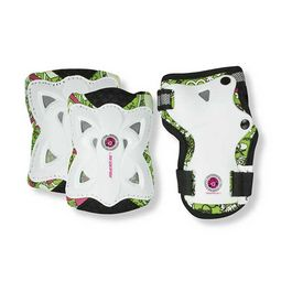 POWERSLIDE Pack protecciones Butterfly
