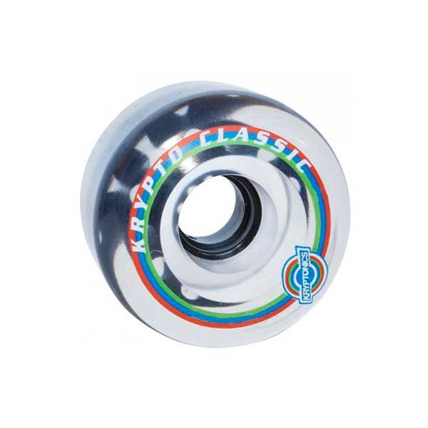 KRYPTONICS Rueda Classic 65mm