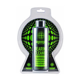 BIONIC Bearing Cleaner