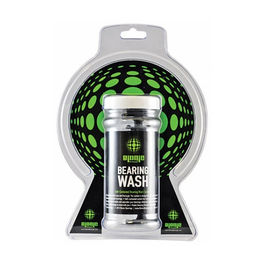 BIONIC Bearing Wash