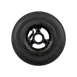 POWERSLIDE Rueda Road Warrior Air Tire II 125mm