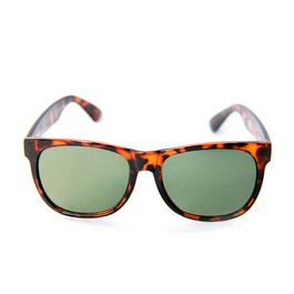 HAPPY HOUR Gafas de sol Swag Tortoise