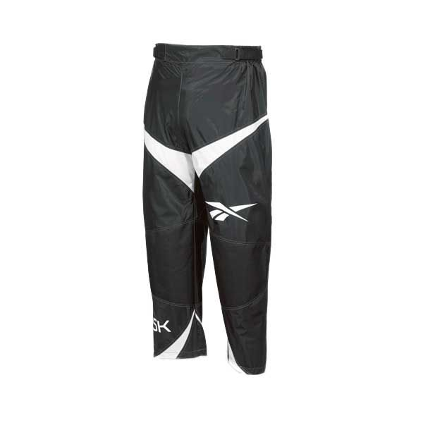 HOCKEY REEBOK Funda pantalon 5K SR