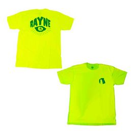 RAYNE Camiseta Eye