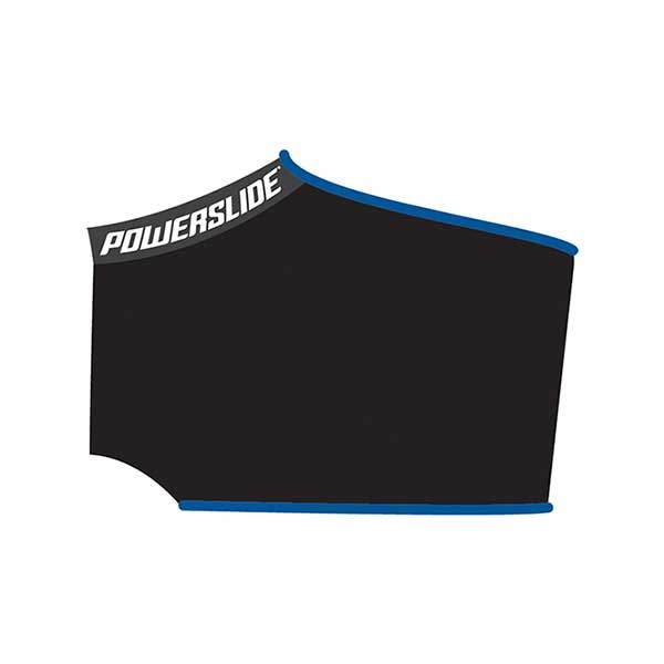 POWERSLIDE Footies 2mm (Tobillera Neopreno)