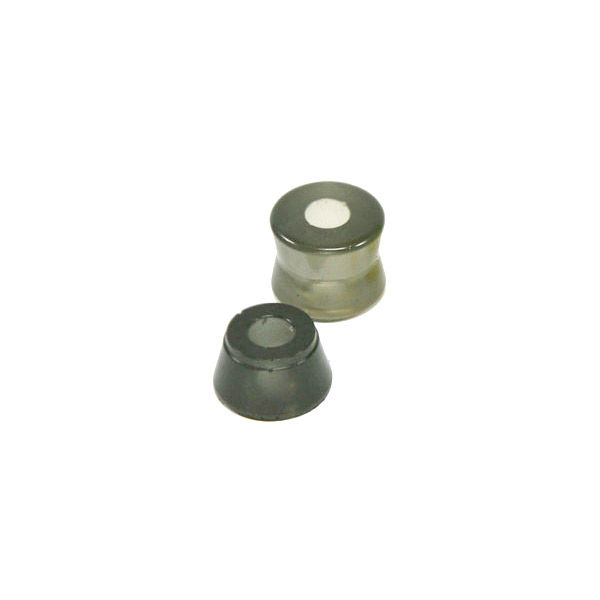 HOLEY Bushing Smoke Lite 72A