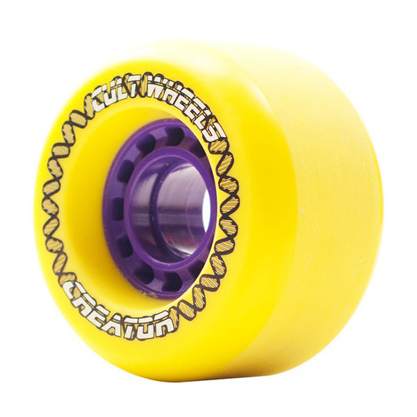 CULT Creator 72mm 83a