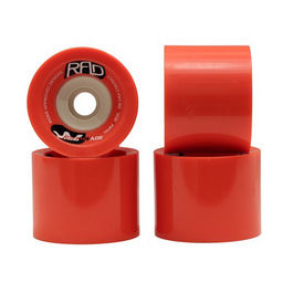 RAD Wheels Advantage 74mm 80a