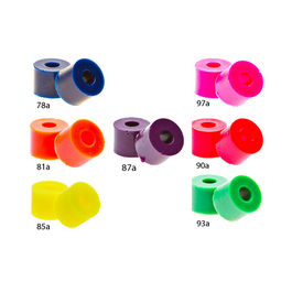 VENOM Bushings Ronin
