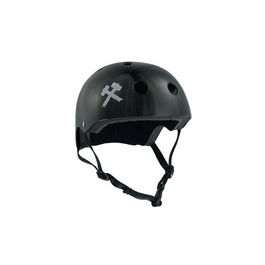 S ONE OG Casco Negro