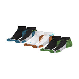 GLOBE Calcetines T�cnicos Left & Right