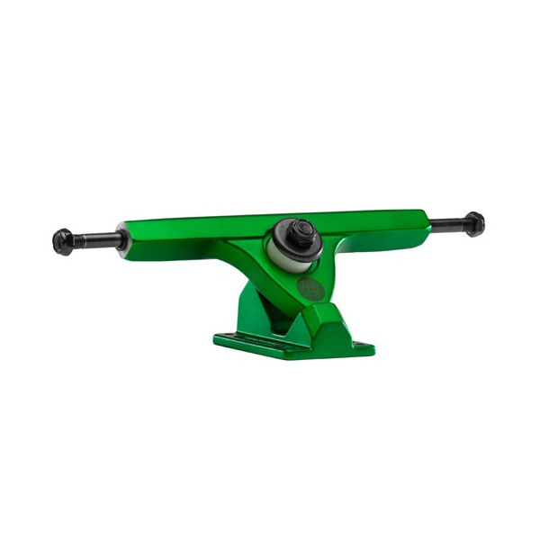 CALIBER II Satin Green Fyfty