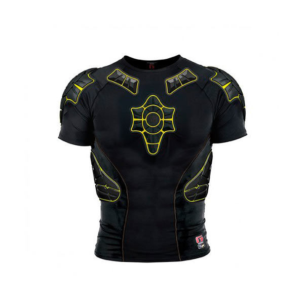 G-FORM Camiseta Compression Pro X
