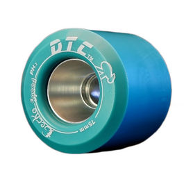 DTC Gecko Speed 75mm