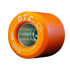 DTC Gecko Drift 75mm