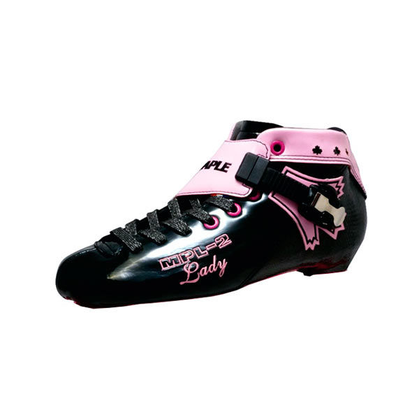 MAPLE Bota MPL 2 Lady