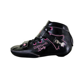 MAPLE Bota MPL 4 Lady