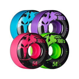BONES 100s OG Formula Party Pack 54mm
