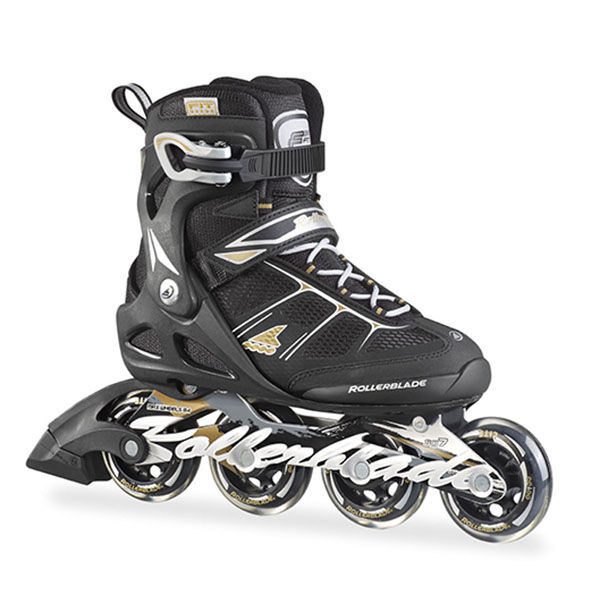 ROLLERBLADE Macroblade 80W 2015