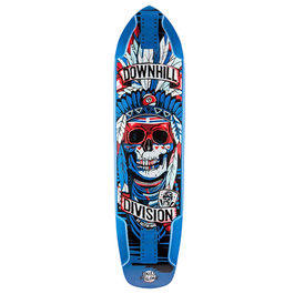 SECTOR9 DHD Arrow Louis Pilloni