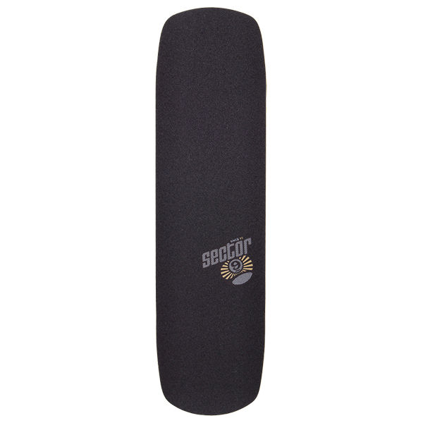SECTOR9 DHD Barge 36