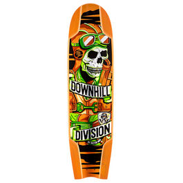 SECTOR9 DHD Bomber