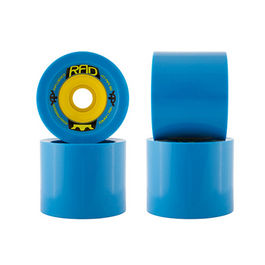 RAD Wheels Influence Adam Pearson 70mm 78a