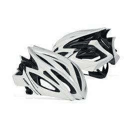 POWERSLIDE Casco Core Pro Carbon Blanco