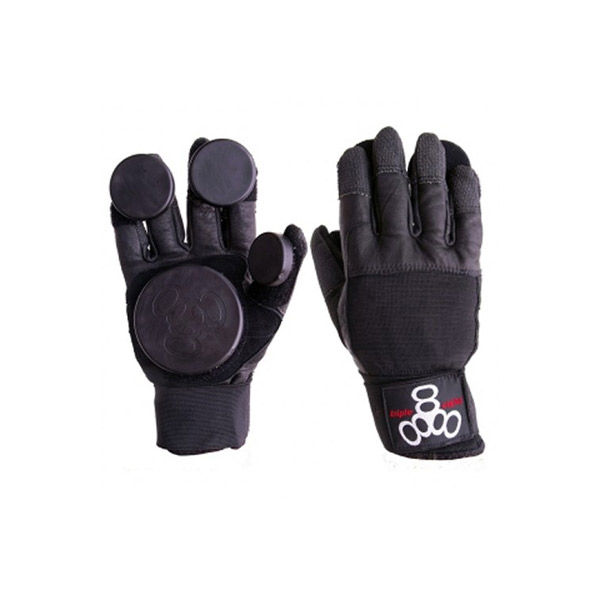 Triple8-Slide-Glove.jpg