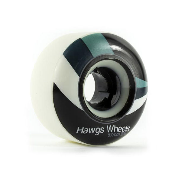HAWGS Street 57mm