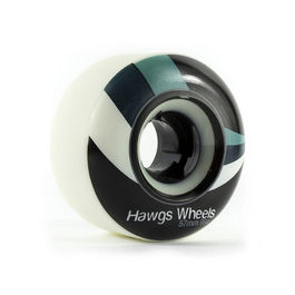 HAWGS Street 57mm 82a