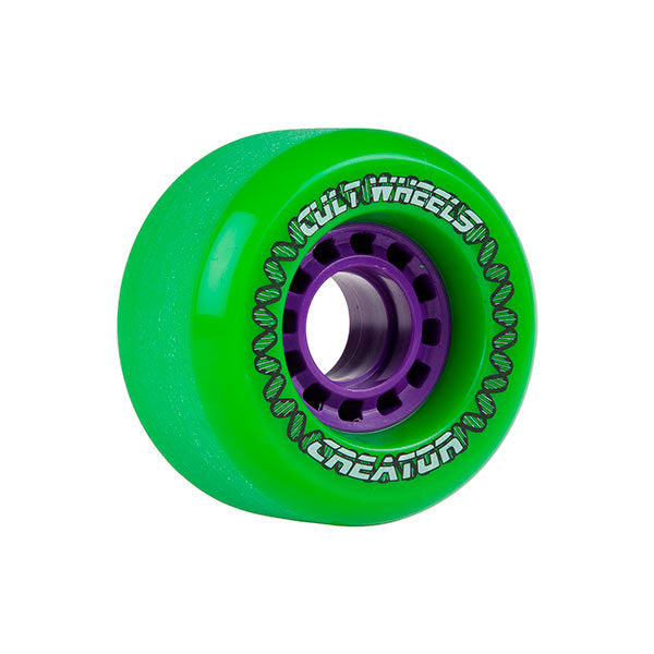 CULT Creator 72mm 78a