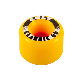 CULT Classic 66mm 80a Amarillo