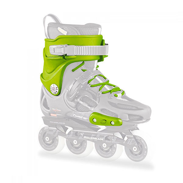 ROLLERBLADE Custom Kit Twister