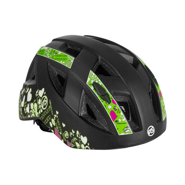POWERSLIDE Casco Kids Pro Girls II