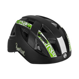 POWERSLIDE Casco Kids Pro Boys II