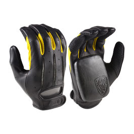 SECTOR9 Guantes Thunder Louis Pilloni Pro