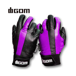 GOM Guantes Race