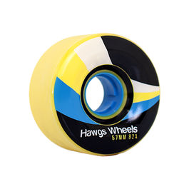 HAWGS Street 67mm 82a