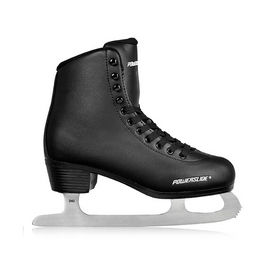 POWERSLIDE Patines Hielo Classic Men