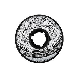 GAWDS Julian Bah Pro Wheels 60mm 89a