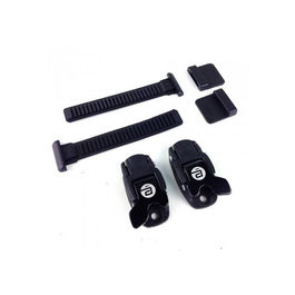 CADOMOTUS Calliper Buckle Set