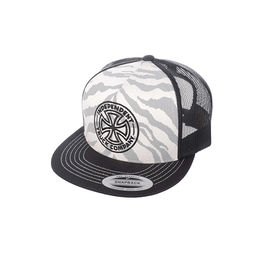 INDEPENDENT Gorra Tiger Cross