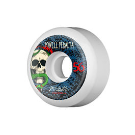 POWELL PERALTA Ruedas Mcgill Snake 56mm PF