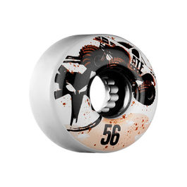 BONES Mudder Fudder 56mm